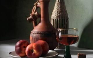Как понять что вино перестало бродить