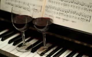 Как узнать что вино перебродило