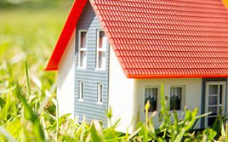 Зачем регистрировать дом на дачном участке